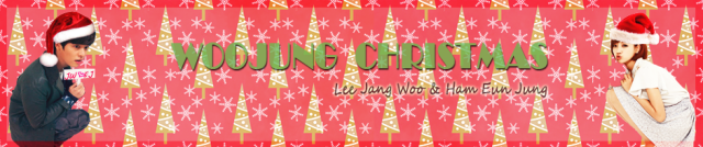 christmasheader.png